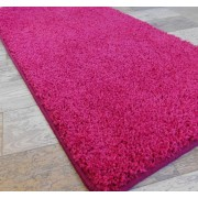 Verona szőnyeg barna drapp 190x270cm/Cikksz:0530514