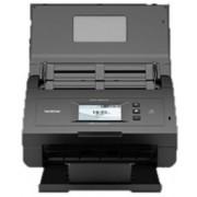 Scanner ADS2600WE 24ppm 1200dpi