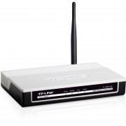 Access Point TP-Link TL-WA5110G-Blanco