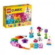 LEGO® Classic Creative felgekleurde aanvulset 10694