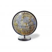 Columbus Glob Luna 872653