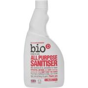 Bio-D Általános tisztítószer, utántöltő