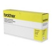 Brother TN 02 [Y] toner (eredeti, új)