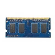 HP HP 4GB PC3-12800 641369-002