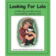 Looking for Lola/Taco