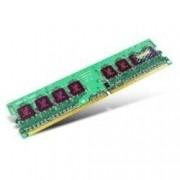 2GO MÉMOIRE DDR2 667 POUR ASUS - ORDINATEUR - AS-D598, AS-D698