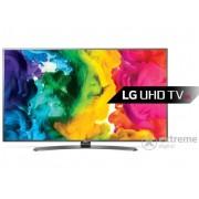 Televizor LG 43UH661V webOS 3.0 SMART HDR Pro LED