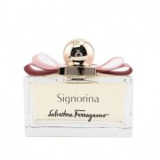 Signorina Eau De Parfum Spray 100ml/3.4oz Signorina Apă de Parfum Spray