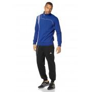 ADIDAS PERFORMANCE Joggingpak in geruwde kwaliteit