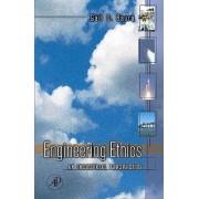 Engineering Ethics by Gail Baura