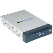 Router Cisco 10/100 4-Port VPN
