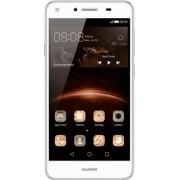 Telefon mobil Huawei Y5 II Dual Sim 8Gb White