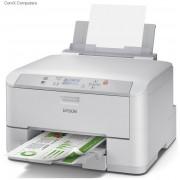 Epson WorkForce Pro WF-5190DW Inkjet Printer