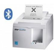 Imprimanta termica STAR TSP143IIIBI, Bluetooth, alba