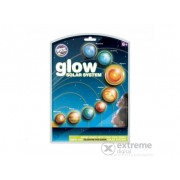 Brainstorm Glow Solar System