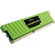 Corsair CML8GX3M2A2133C11G 8GB DDR3 2133MHz geheugenmodule
