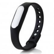 Xiaomi Mi-Band - Bracelet D'activités - Noir