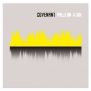 Covenant - Modern Ruin (0693723918129) (1 CD)