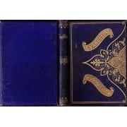 Évangéline, Conte D'acadie (Canada) - Illustré De 45 Vignettes Sur Bois Par Jane E. Benham, Birket Foster Et John Gilbert