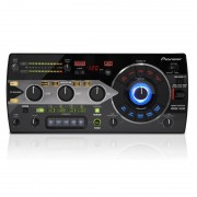 Pioneer RMX-1000 Remix Station 3-in-1-System USB