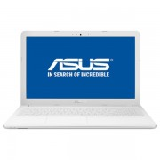"Notebook Asus X540LA, 15.6"" HD, Intel Core i3-4005U, RAM 4GB, HDD 500GB, Free DOS, Alb"
