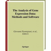 The Analysis of Gene Expression Data by Giovanni Parmigiani