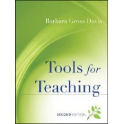 Tools for Teaching by Barbara Gross Davis