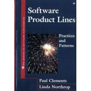 Software Product Lines by Paul Clements