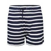 Dames stripe short