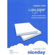 Wit A4 papier 80 grams 500 stuks