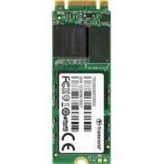 SSD Transcend MTS600 Series 256GB SATA3 M.2 2260 MLC
