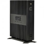 Dell Wyse R90L Thin Client - Sempron 1 GHz - 1 GB - 1 GB
