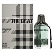 Burberry The Beat Man Apa de toaleta 50 Ml