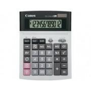 Canon WS-1210HiIII Quick Entry Desktop Calculator