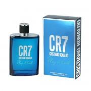 Zaino scuola estendibile Frozen 41cm rosa bambina cod: FR16101