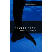 Sovereignty by Robert Jackson
