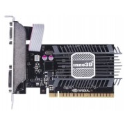 Placa Video Inno3D GeForce GT 730, 2GB, GDDR3, 64 bit