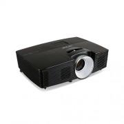 Videoproiector Videoproiector Acer P1287, 4200 ANSI, XGA, Negru