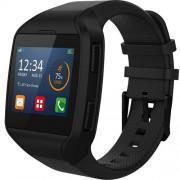 Smartwatch Zephone Negru Mykronoz