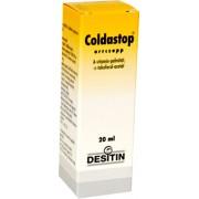 Coldastop orrcsepp 20ml *