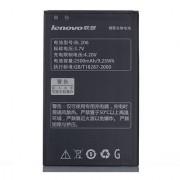 High Quality Original Battery For Lenovo A630 A600E-BL206 2500mah BL-206-Lenovo BL206mAh