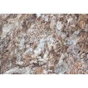 ALKORPLAN 3000 TOUCH 2 mm vastag szöveterősített fólia 1,65 m