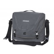 Ortlieb Courier-Bag Urban Line L - pepper - Shoulder Bags
