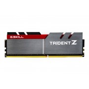 G.SKILL DDR4 16GB PC 3866 CL18 G.Skill KIT (4x4GB) 16GTZ Trident - F4-3866C18Q-16GTZ (G272627)