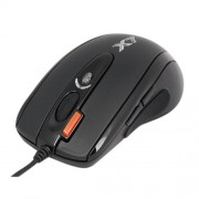 A4 Tech 3Xfire Oscar Laser Gaming Mouse Wired