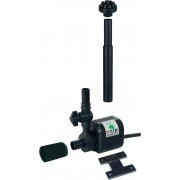 Tó szökőkút szivattyú TIP 30014 WP 500-10 R (275990)