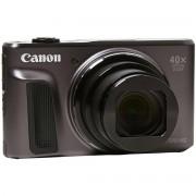 Canon Cámara compacta Canon PowerShot SX720 SA Negro