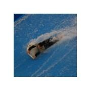 Surf Arena - surfařský simulátor plus videozáznam, , 2 osoby, 1 hod