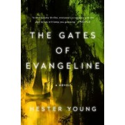 The Gates of Evangeline