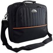 Geanta Notebook Cleveland, 17.0'', Negru